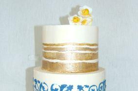 Cake.It - Bolos da Jessica