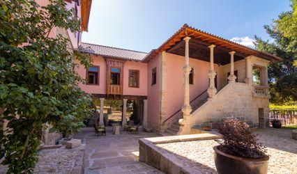 Casal Palace 1