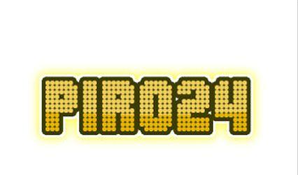 Piro24 - Pirotecnia para Eventos 1
