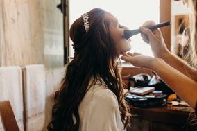 Cristiana Casal Makeup Artist