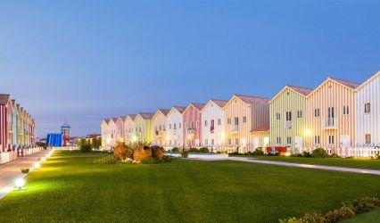 Hotel Cristal 1