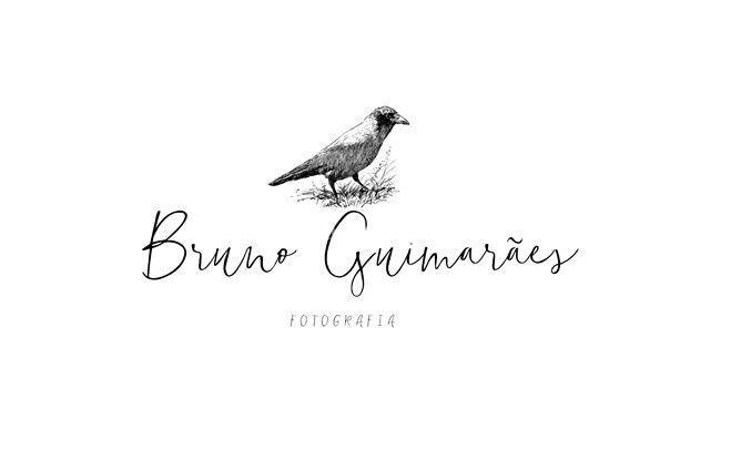 Brunoguimaraes logo