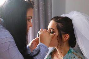 Makeup By Susana Santos