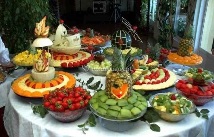 no mesa de dulces mas bn x el kalor mesa de frutas foro