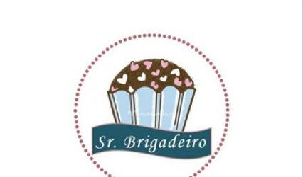 Sr. Brigadeiro 1