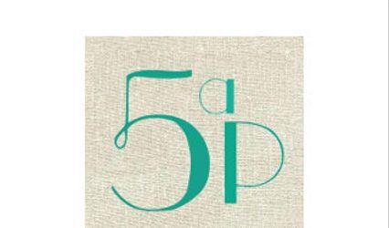 5a Perfeita 1