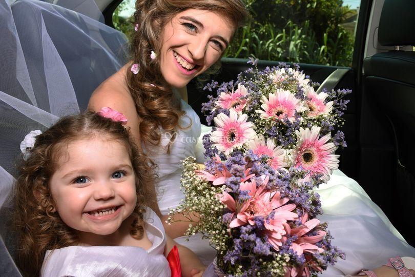 Casamento Mónica & Diogo
