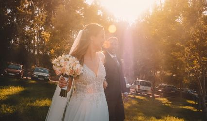 SWN Weddings