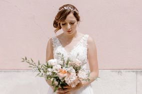 In Weddings Photography