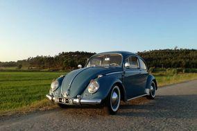 Classic Car Rodrigues