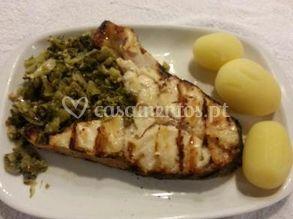 Caetano Restaurante