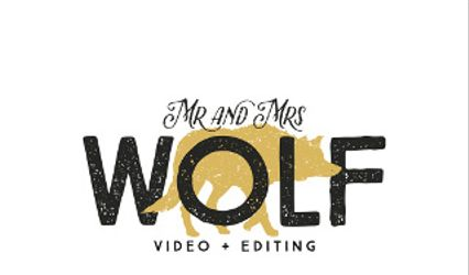 Mr and Mrs Wolf 1