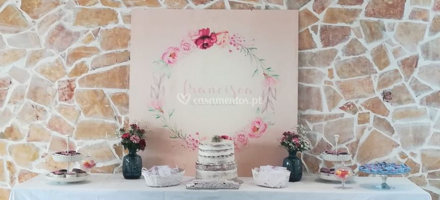 Name It Weddings & Events
