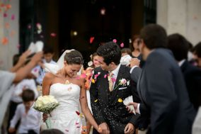 Name It Weddings & Events