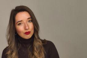 Cátia Jesus Nails & Makeup Artist