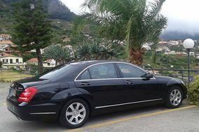 Madeira Limousine Service