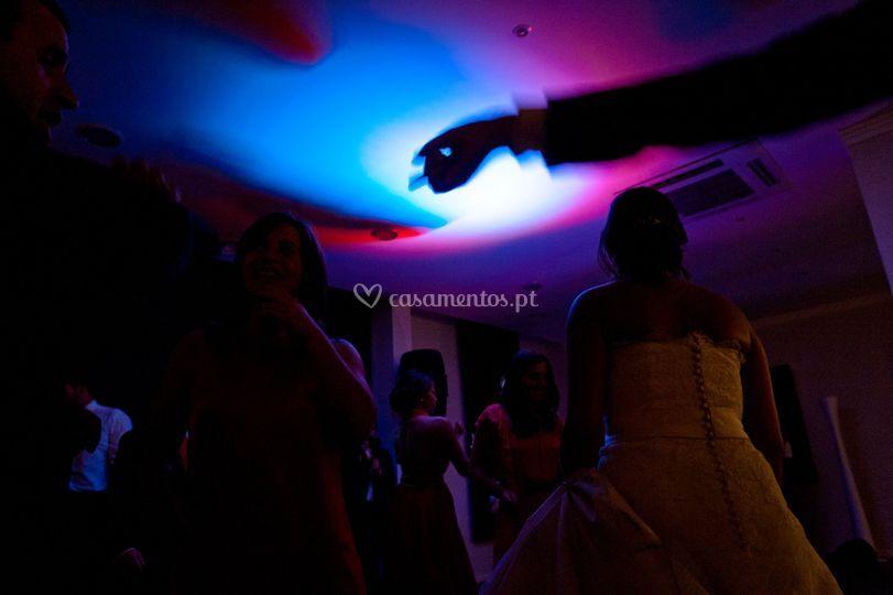 Festa - Luis Faustino ©
