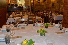 Restaurante Casa Inês