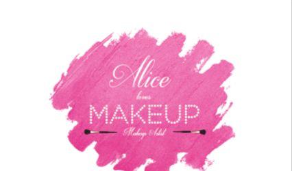 Alice loves Makeup 1