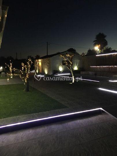 Quinta das Janelas