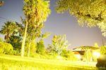 Jardim_noite