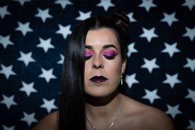 Soraia Ramos Makeup Artist