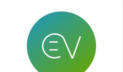 Portugal EV Tours 1