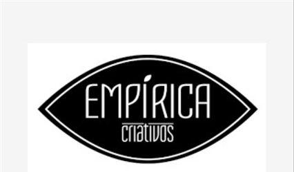 Empirica 1