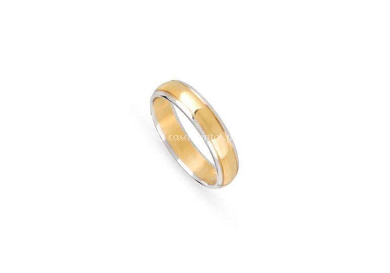 Aliança Romantis ALR005271A
