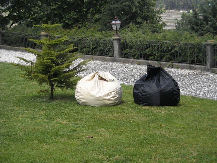 Lazer jardim 3