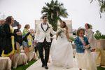 Casamentos registo civil