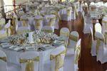 Decor Quintas & Catering