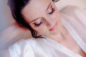 Carina Silva Make Up
