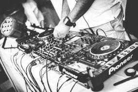 Ultramuzik - DJs, Som e Iluminação