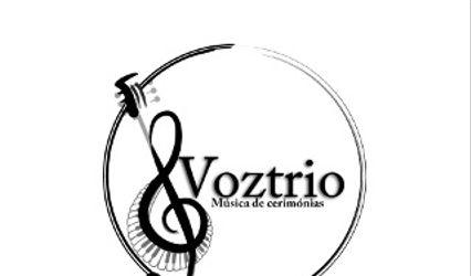 Voz Trio 1