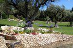 Jardim do olival