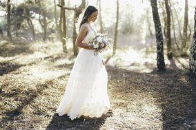 Marco Claro Wedding Photography