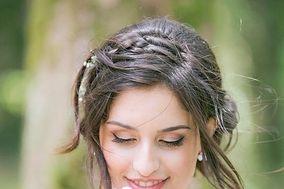 Sara Lima Makeup Artist