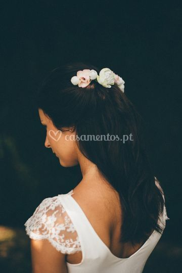 Beija-me Photography
