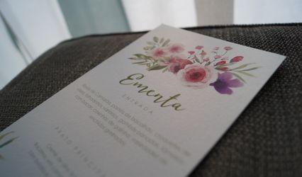 Papoila Design