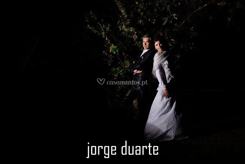 Jorge Duarte©