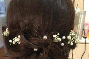 Anabela Pinto Hairstylist