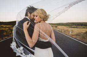 Nelson Marques e Andreia Torres Photography