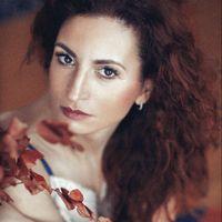 Andreia Torres