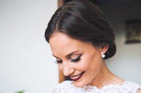 Sandra Lourenço - Professional Makeup