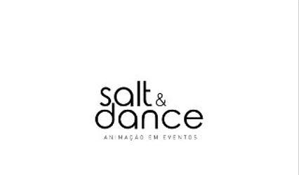 Salt&Dance 1