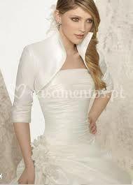 Modelo Rhianna