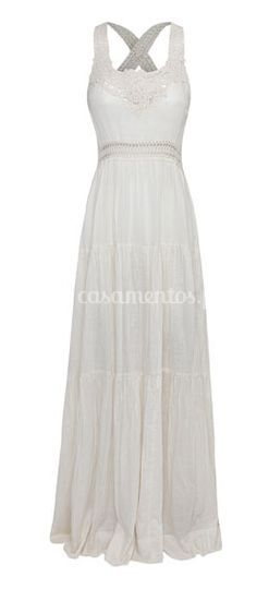 Adel dress
