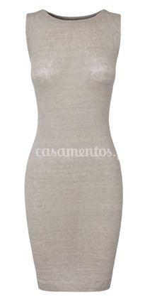 Asper dress