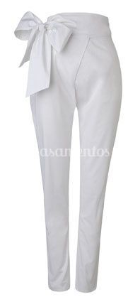 Marcela trouser